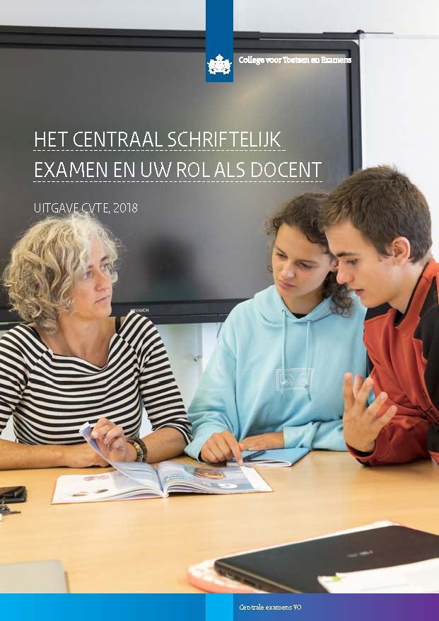 Download de brochure in PDF